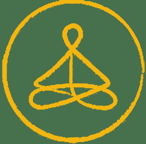 Yogaschool